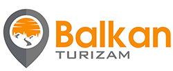 Balkan-Turizam