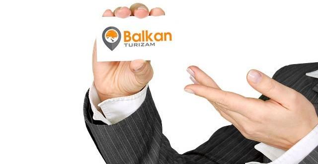 Balkan-Turizam-Kontakt