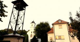 foto: balkan-turizam.net
