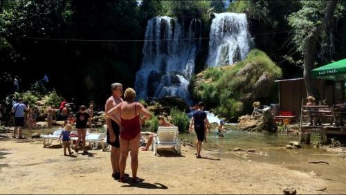 www.balkan-turizam.net