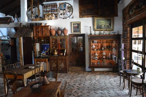 etnoloska-zbirka